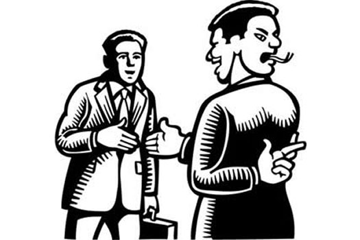 mentiras Vivri, fraudes y estafas.